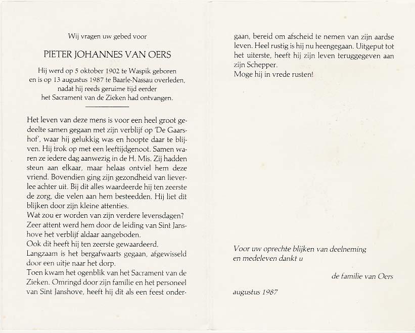 - Oers_Pieter_J_van_1987_txt