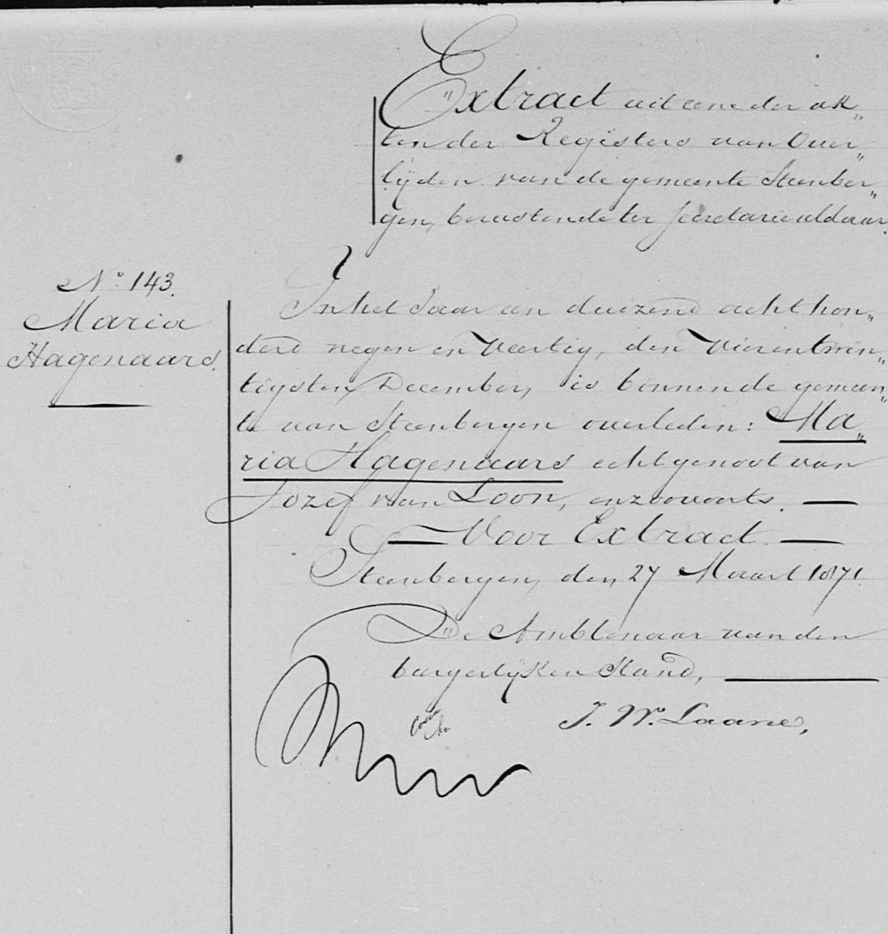 Joanna Catharina williamhill systemwette trixie williamhill odds on coupon [Jansje) Dekkers (1880-1969) » Genealogie Vermeulen ...