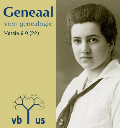 Geneaal