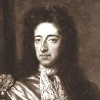Stadhouder Prins Willem III