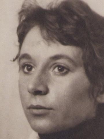 Elisabeth Anna Banis