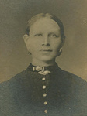 Janna Meuken