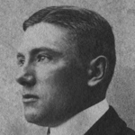 Johannes Daniel Segaar
