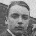 Matthijs Segaar