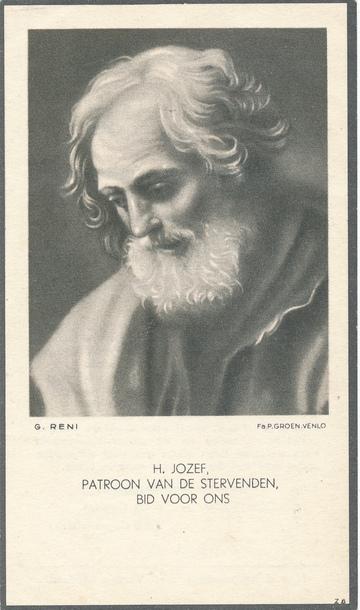 Johannes Hermens
