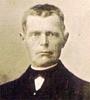Wilhelmus Leenders