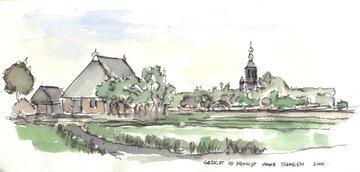 Klaas Hendrik Snoekstra