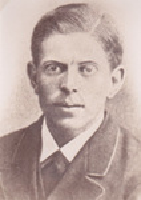 Gerardus Johannes van der Ploeg