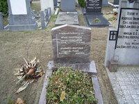 Johannes Martinus van der Ploeg