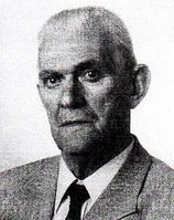 Adrianus Jacobus van der Ploeg