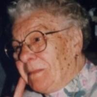 Helena Theodora Lemckert