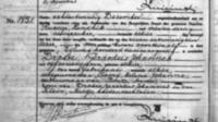 Gerardus Johannes Droste