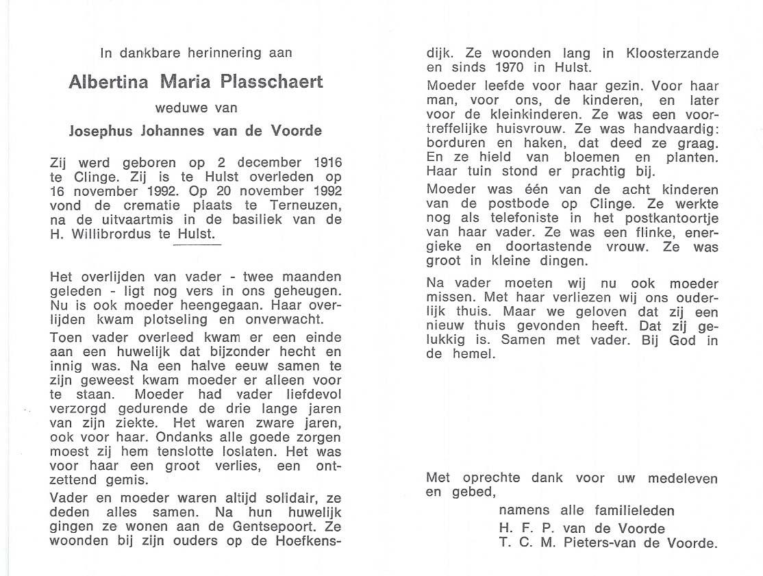 Mortuary cards for Bidprentjes Van den Berg - met ruim 57.000 scans from the mortuary cards collection of J.P.P. van den Berg
