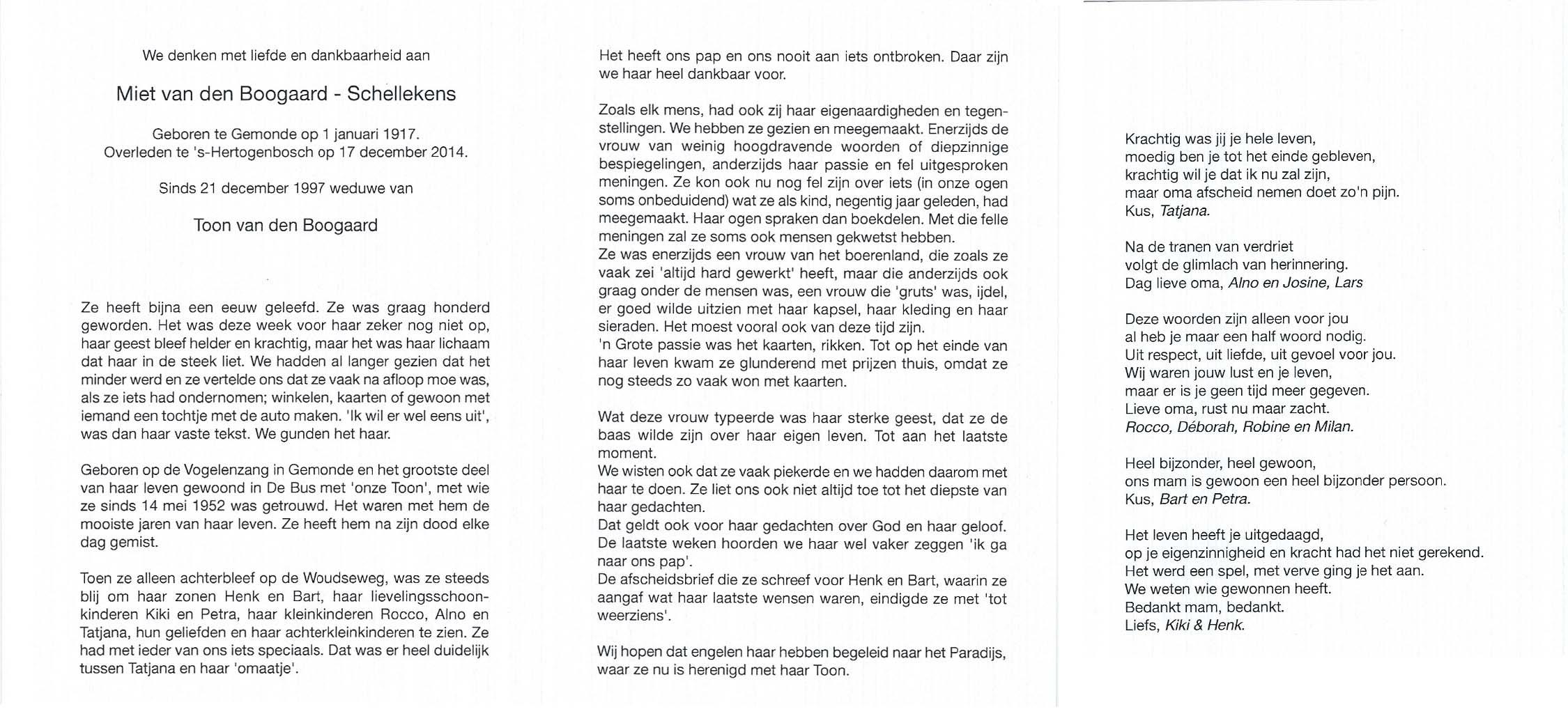 Bidprentje van Bidprentjes Van den Berg - met ruim 47 duizend scans uit de bidprentjesverzameling van J.P.P. van den Berg