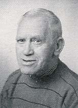 Totenbildchen von Bidprentjes Van den Berg - met ruim 50 duizend scans aus der Totenbildchensammlung von J.P.P. van den Berg